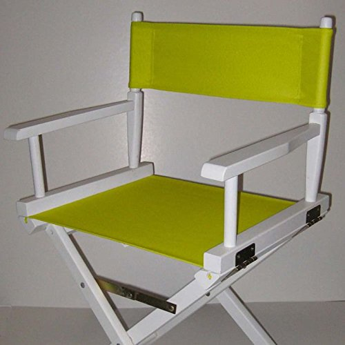 - Director Chair Replacement Cover Kit