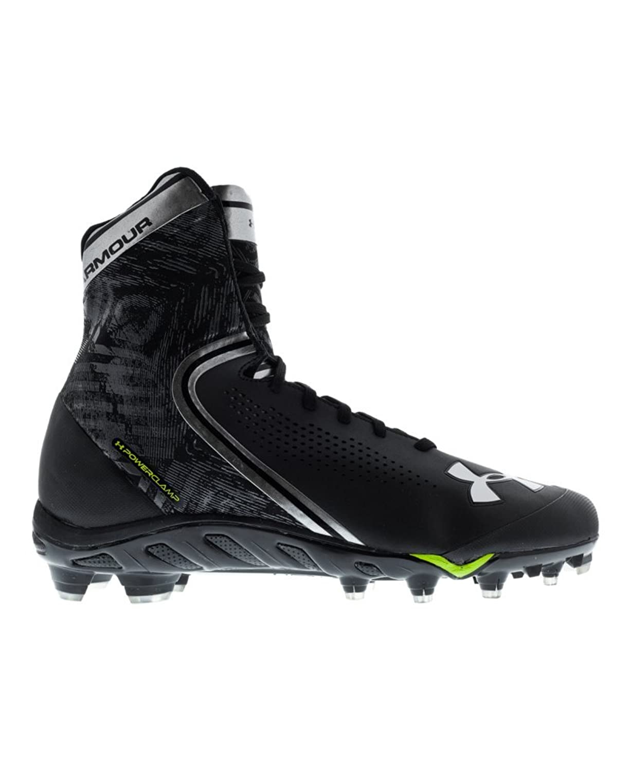 167ea67bec2 Cheap under armour cam cleats Buy Online  OFF58% Discounted