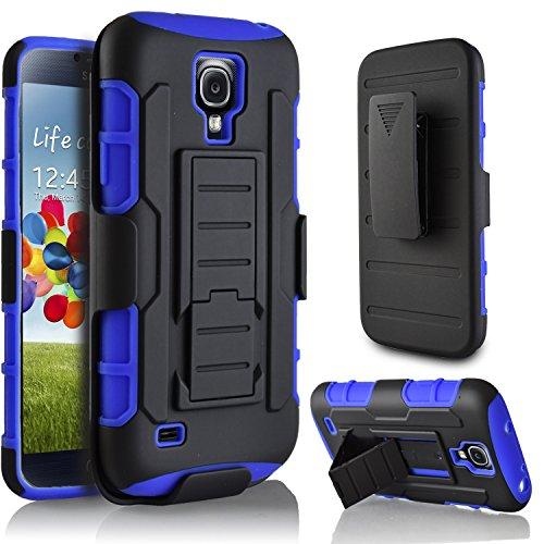 Samsung Starshop GT I9190 Protection Kickstand product image
