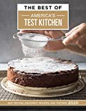 The Best of America's Test Kitchen 2020: Best Recipes, Equipment Reviews, and Tastings