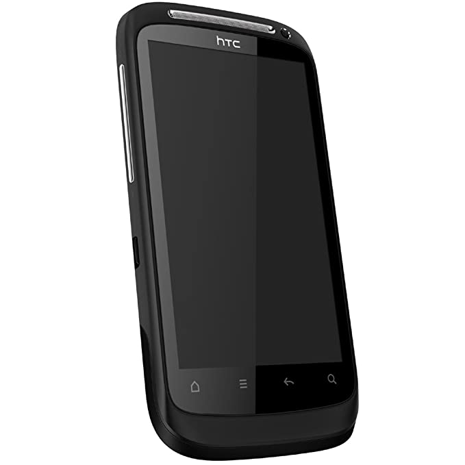 htc desire c vodafone manual
