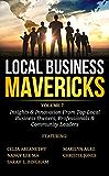Local Business Mavericks - Volume 7