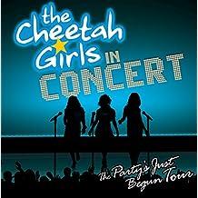 Cinderella (Live Concert Version)