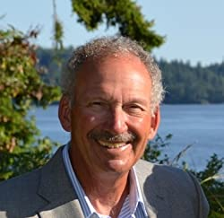 Ralph Webster