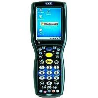 Honeywell MX7L Tecton Cold Storage Mobile Computer 3.5 VGA LCD PXA320 806 MHz 256MB RAM 256MB Flash 32Keys Wi-Fi Bluetooth MX7L1D1B1A0US4D