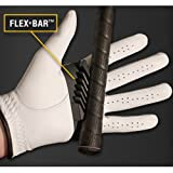 Grip Solid Training Aid, Right Hand, Black, One Size Fits All