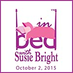 In Bed with Susie Bright Encore Edition: The G-Spot Special | Susie Bright