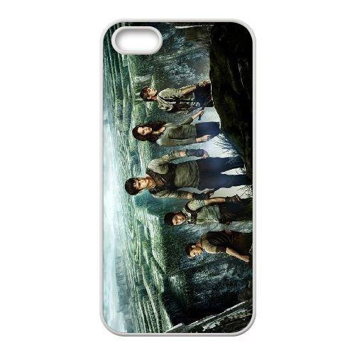Caratulas Bluray N2Z95R6JX coque iPhone 4 4s case coque cover white 8L183M