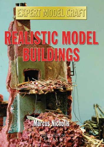 Realistic Model Buildings