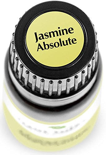 Plant-Therapy-Jasmine-Absolute-Essential-Oil-100-Pure-Undiluted-Therapeutic-Grade