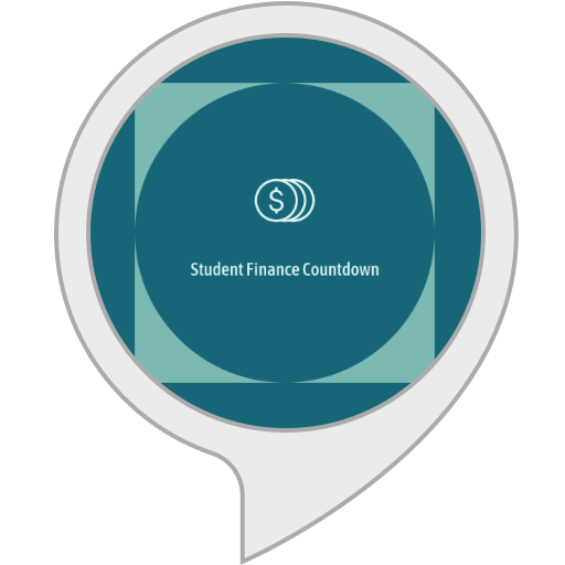 Student Finance Countdown