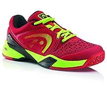 Head Men's Revolt Pro Tennis Shoe