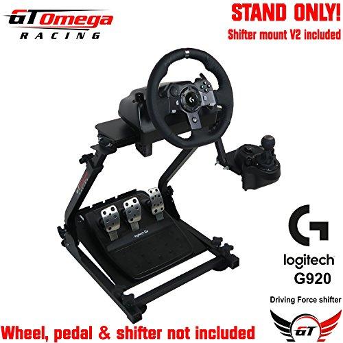 omega wheels - 2