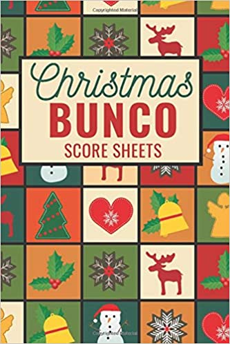It's just a graphic of Printable Bunco Cards with regard to blank