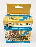 FSL Sensor Cover Tape, Roll, Freestyle Libre