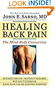 #2: Healing Back Pain: The Mind-Body Connection