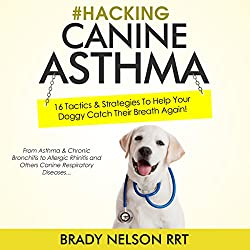 Hacking Canine Asthma