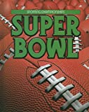 Super Bowl, Aneel Brar, 1590366891
