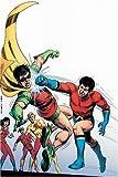 img - for Showcase Presents: Teen Titans, Vol. 2 book / textbook / text book