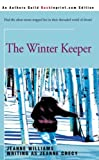 img - for The Winter Keeper book / textbook / text book