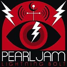 Lightning Bolt (Vinyl)