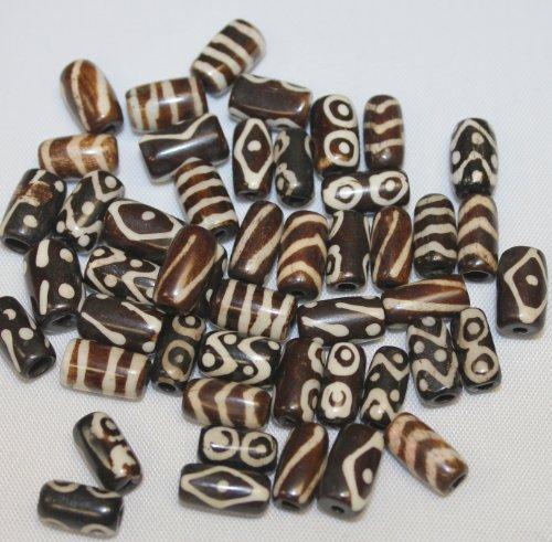 African Batik Art - 4
