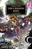 The Crimson King (The Horus Heresy)