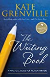Writing Books Review and Comparison