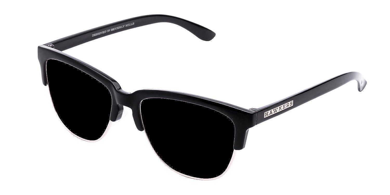 HAWKERS · CLASSIC · Gafas de sol para hombre y...
