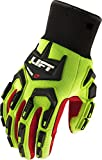 LIFT Safety Rigger CP Gloves