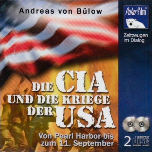 die-cia-und-die-kriege-der-usa-2-audio-cds