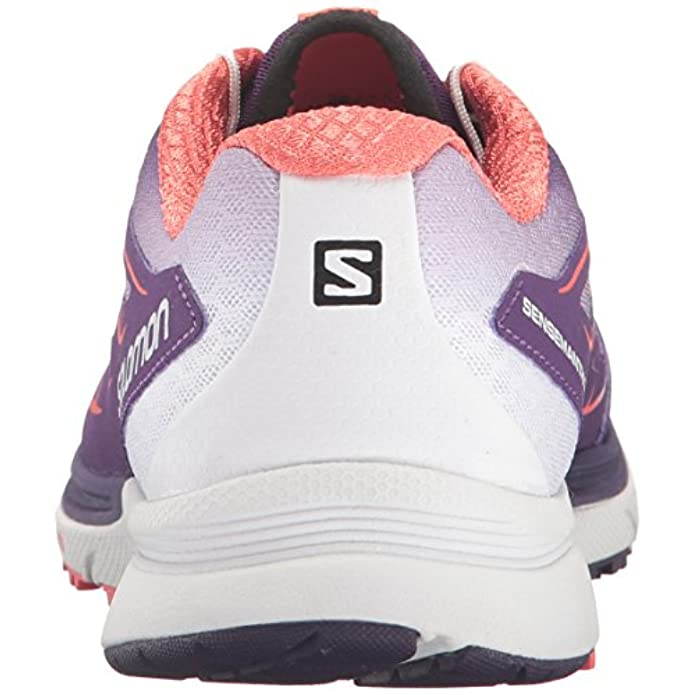 Salomon Sense Mantra 3 W-w Scarpe Da Trail Running Donna