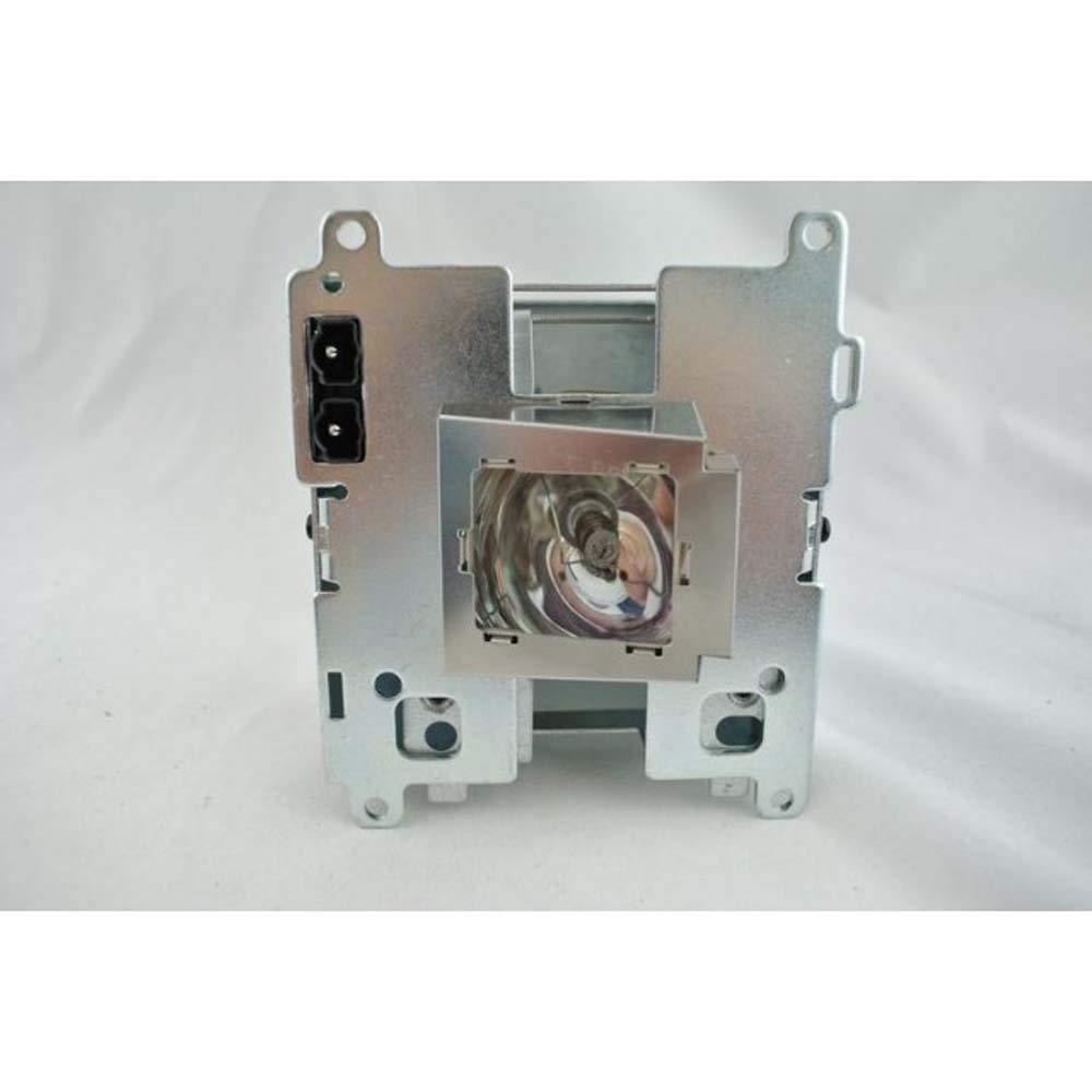 デジタル投影電球108 – 772   B00B5BHQXM