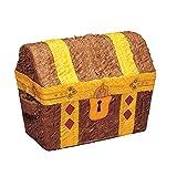 Toys : Amscan Pinata Treasure Chest