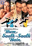 Buy Hum Saath Saath Hain