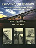 Bridging the Hudson, Carleton Mabee, 1930098251
