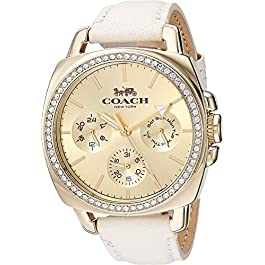 COACH Women's 14503134 – Boyfriend