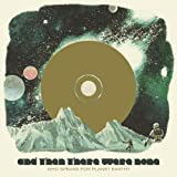 Who Speaks for Planet Earth by Tooth & Nail Records (2009-02-24)