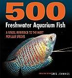 Freshwater Aquarium Fish Review and Comparison