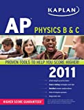 Kaplan AP Physics B & C Preparation