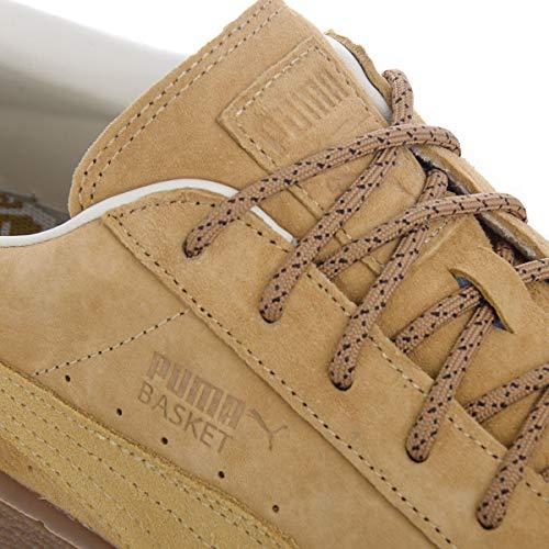 361324 Basse Puma Unisex Winterized Sneaker 5qRnPUxz