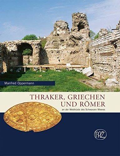 thraker-griechen-und-rmer-an-der-westkste-des-schwarzen-meeres-zaberns-bildbnde-zur-archologie