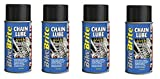 Bike Brite MC39000 Chain Lube, 9 fl. oz. (4)