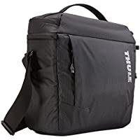 Thule Aspect Large DSLR Shoulder Bag, full-size, Black (3203409)