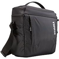 Thule Aspect Large DSLR Shoulder Bag, full-size, Black (3203409)