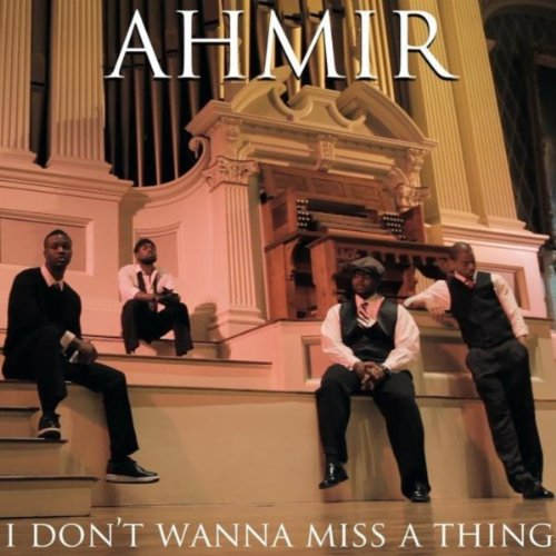 Aerosmith- I Don't Wanna Miss A Thing + Lyrics.mp3 - YouTube