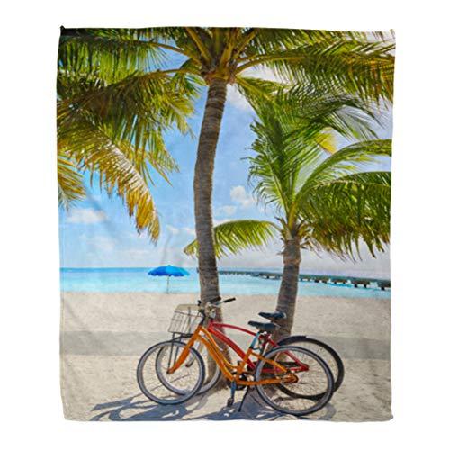 Buy resort florida keys