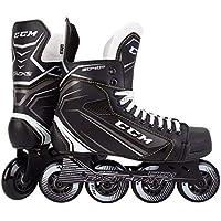 CCM Tacks 9040 Senior Roller Hockey Skates