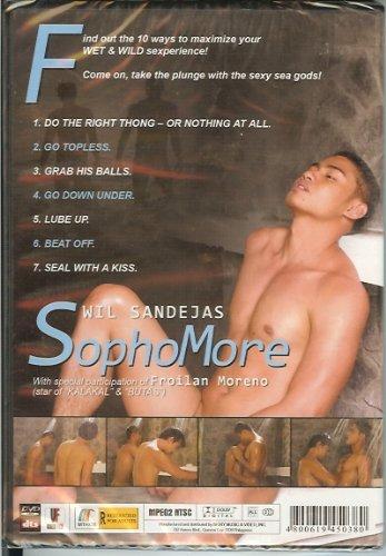 Pinoy gay magazine