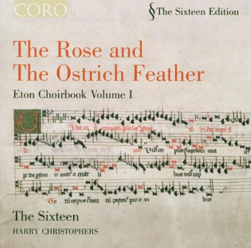 the-rose-the-ostrich-feather-eton-choirbook-volume-i